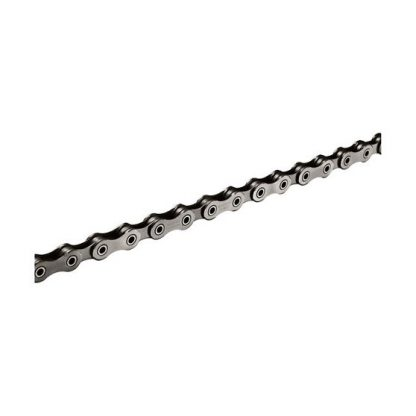 DURA-ACE 11-Speed Super Narrow Road Chain - CN-HG901-11