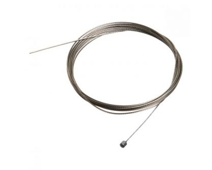 1.2m x 2300mm Gear Shifter Cable (Shimano & SRAM)