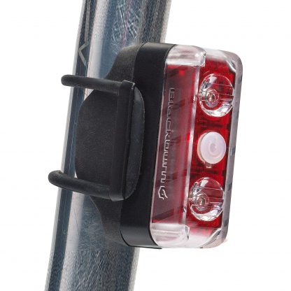 Blackburn Dayblazer 65 Rear Bike Light 2