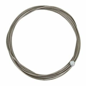 1.5mm x 2000mm MTB Brake Cable