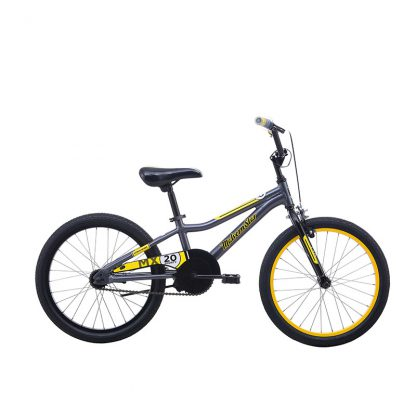 """Malvern Star MX 20 Shorty Boy's - Kid's 20"""" Bike 2021"""