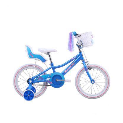 """Malvern Star Sparkle Girl's - Kid's 16"""" Bike 2021"""