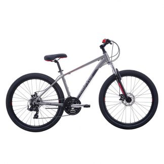 Malvern Star Hurricane 27.2 Mountain Bike Bike 2021