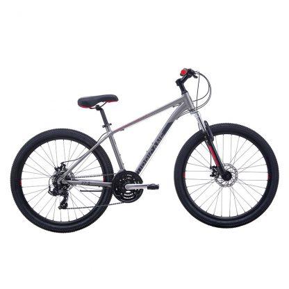 Malvern Star Hurricane 27.2 Mountain Bike Bike 2021
