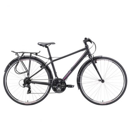 Malvern Star Sprint 2 Women's Flat Bar Road Bike 2021
