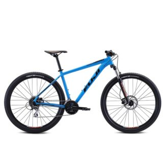 Fuji Nevada 29 1.7 Hardtail - 29er Mountain Bike