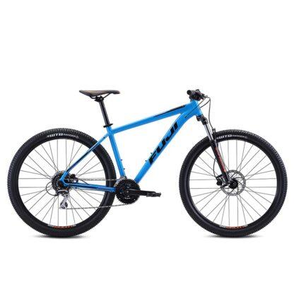 Fuji Nevada 29 1.7 Hardtail - 29er Mountain Bike