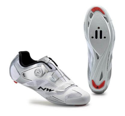 Northwave Sonic 2 Plus SPD Shoe - Road Bike Shoes