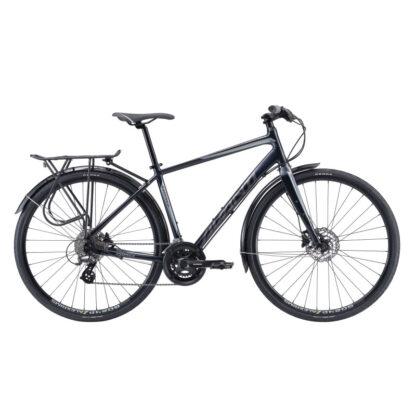 Avanti Bikes Giro F3 Flat Bar Road Bike 2021