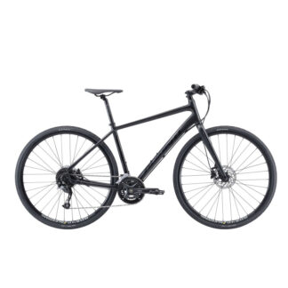 Avanti Bikes Giro F4 Flat Bar Road Bike 2021