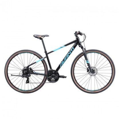 Avanti Bikes X-Plorer Women's Hybrid Bike 2021