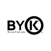 Brand ByK Bikes