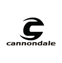 Brand Cannondale Bikes