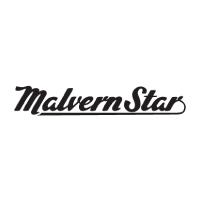 Brand Malvern Star Bikes