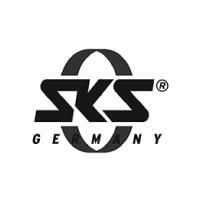 Brand SkS Germany