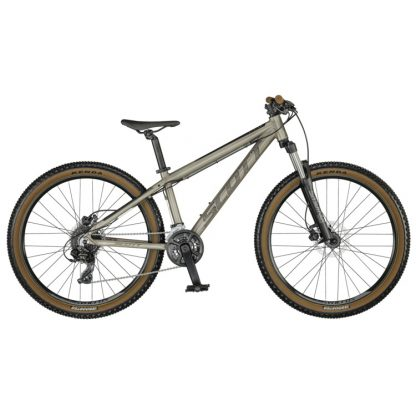 Scott Roxter 26 Disc Mountain Bike 2021
