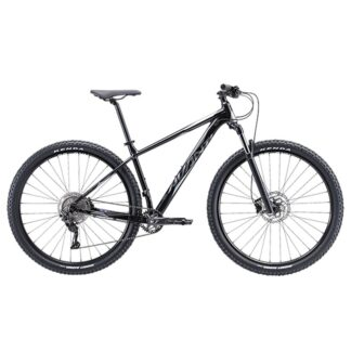 Avanti Bikes Competitor 1 Mountain Bike 2021