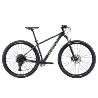 Avanti Bikes Competitor 2 Mountain Bike 2021