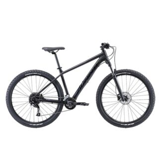 Avanti Bikes Montari LE Mountain Bike 2021