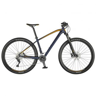 Scott Aspect 930 Mountain Bike 2021