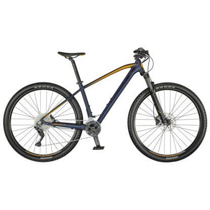 Scott Aspect 930 Mountain Bike 2021