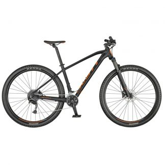Scott Aspect 940 Mountain Bike 2021