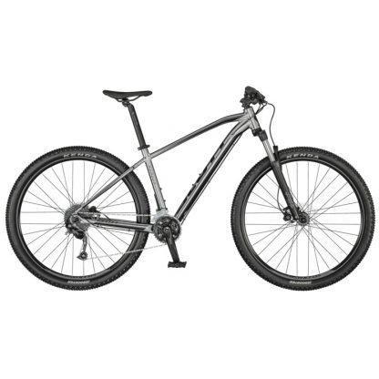 Scott Aspect 950 Mountain Bike 2021