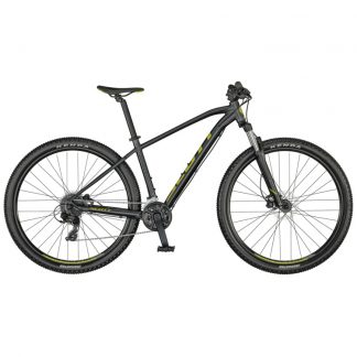 Scott Aspect 760 Mountain Bike 2021