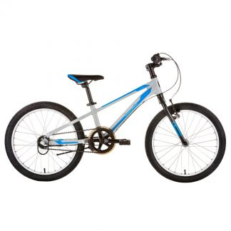 "Malvern Star Attitude 20i Boy's - Kid's 20"" Bike 2021"