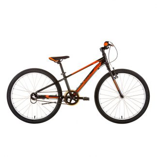 "Malvern Star Attitude 24i Boy's - Kid's 20"" Bike 2021"