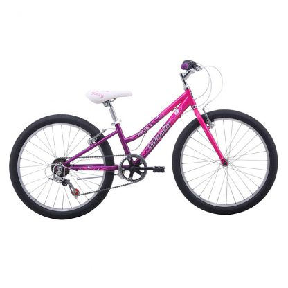 "Malvern Star Roxy 24 Girl's - Kid's 24"" Bike 2021"