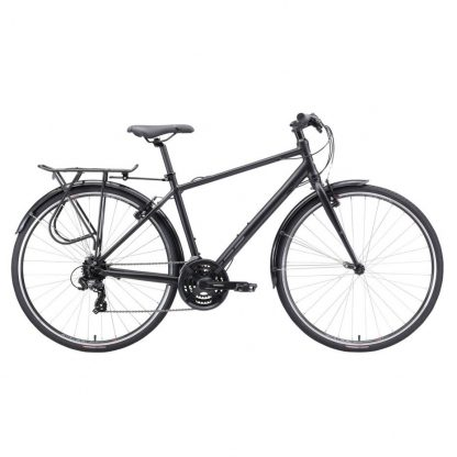 Malvern Star Sprint 2 Flat Bar Road Bike 2021
