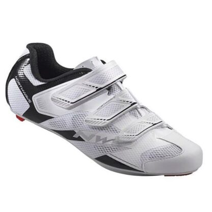 Northwave Sonic 2 SPD Shoe - Road Bike Shoes