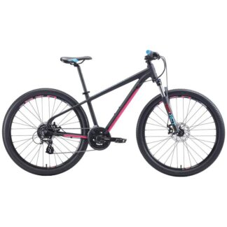 Malvern Star Axis 1 Women's Mountain Bike 2021