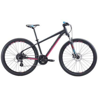 Malvern Star Axis 1 Women's Mountain Bike 2021