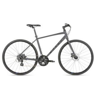 Haro Aeras Flat Bar Road Bike 2021