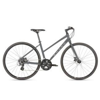 Haro Aire ST Flat Bar Road Bike 2021