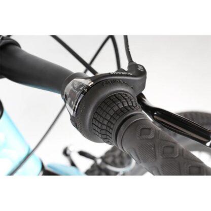 """Haro Flightline 24"""" Kids Mountain Bike 2021 Shifter"""