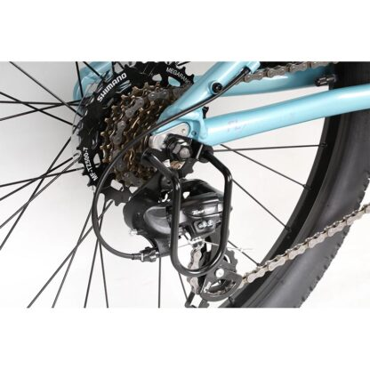 """Haro Flightline 24"""" Kids Mountain Bike 2021 Stay"""