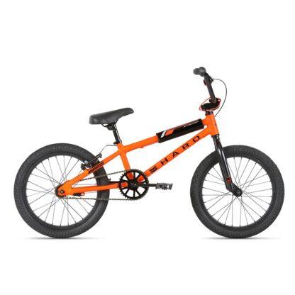 Haro Shredder 18 Boys Kids Bike 2021