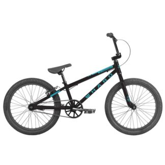Haro Shredder 20 Boys Kids Bike 2020