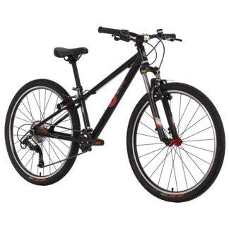 ByK E-620 MTB (Mountain) Boys Kids Bike Front
