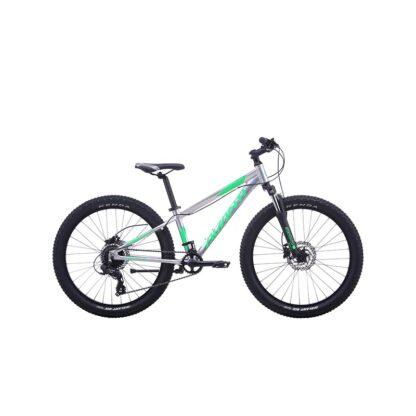 Avanti Bikes Montari Jr Boys Kids Mountain Bike 2021