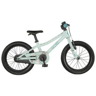 Scott Contessa 16 Girls Kids Bike 2021