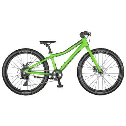 Scott Scale 24 Rigid Disc Boys Bike 2021
