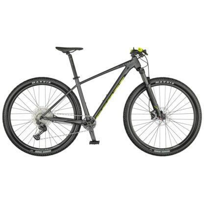 2021 Scott Scale 980 Mountain Bike