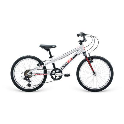 Neo 20 6s Boy's Kids Bike
