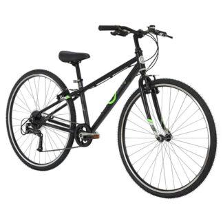 ByK E-620x9 Speed Kids Bike