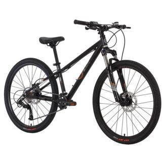 ByK E-620 MTBD (Mountain Bike - Disc Brake) Kids Bike