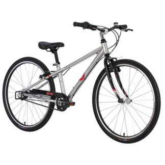 ByK E-620x3i MTR (Mountain/Road) Kids Bikes